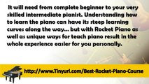 Rocket Piano vs Learn And Master Piano | Rocket Piano or Learn And Master Piano