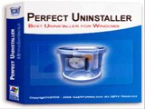 Perfect Uninstaller -  Perfect Uninstaller keygen