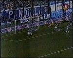 Arsenal 3 - Vélez Sarsfield 3 (Apertura 2008)