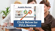 Audello Review - is Josh Bartlett's Program Good?