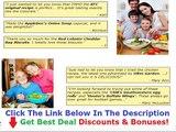 Lipton Recipe Secrets Roasted Vegetables +++ 50% OFF +++ Discount Link