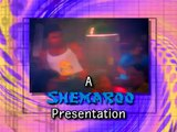 BEST HINDI SONG 90s - LA MEJOR MUSICA INDU DE LOS 90s  MIX  MUSICA INDU