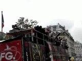Technoparade 2006 - 160906