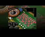 Roulette Sniper | Roulette System Betting Software