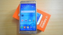 Exynos Version of Samsung Galaxy J7 (2016) Gets Benchmarked