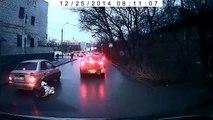 Acidente de carro Compilação || acidente de viação #101