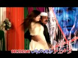 Pregda Ma Pregda - Almas Khan Khalil - Pashto New Song Album 2016 HD 720p