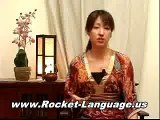 Online Japanese Course | Learn Rocket Japanese Fast