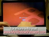 WINDOWS PASSWORD XP. Easy Password Resetter Software For Windows! Need Less Then Few Times!