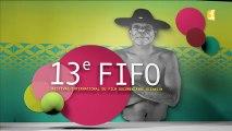 MODULE FIFO 2016 sur Polynésie 1ère n°14_Rapa Nui