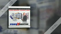 Forex Mentor Pro - Finally Forex Mentor Pro Members Area