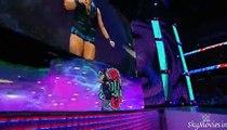 WWE Wrestling Main Event 01-01(2016) HDTV