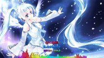 [Nightcore-Mix] BassHunter - Boten Anna