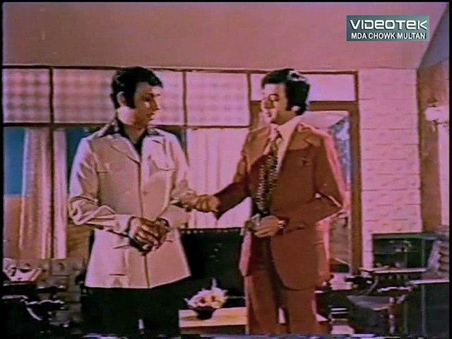 Yehi Hay Pyaray Zindagi - Prince - From DvD Akhlaq Ahmed Vol. 1