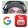 Google My Videos And Music Keywords Young Byron Music And Young Byron Videos!
