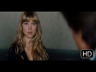 Mission Impossible 4 - Ghost Protocol - Trailer