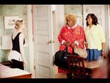 Big Mommas: Like Father, Like Son - Trailer - Extra Video Clip 3