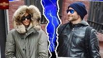 Bradley Cooper And Irina Shayk Headed For BREAK UP | Hollywood Asia