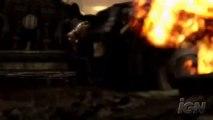 Gears of War Clasic – XBOX 360