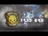 Resident Evil Operation Raccoon City – XBOX 360