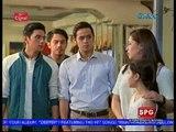 Buena Familia - February 2, 2015 Part 2