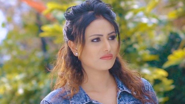 Timilai Maile - Mina Singh Ft. Rakshya Shrestha | New Nepali Adhunik Song 2016