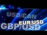 Forex Trendy-FIRST Forex Robot Trading Software - Full Automated System-The Best Forex Software