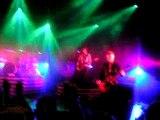 Concert Superbus - Jenn je t'aime [Angers]