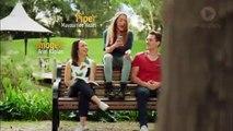 Neighbours - Episode 7292 - 2nd February 2016 (HD)
