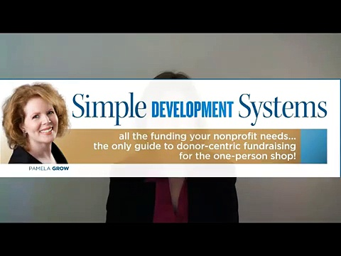 How to Raise Money With Simple Development Systems