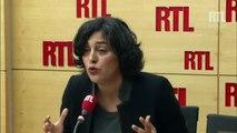"""Myriam El Khomri - Allocations chômages : """"Les demandeurs d'emplois sont des victimes"""""""