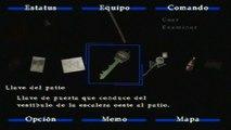 [PS2] Walkthrough - Silent Hill 2 - Part 3