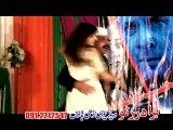Pashto New Song 2016 - Pregda Ma Pregda - Almas Khan Khalil