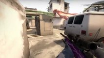 Counter-Strike: Global Offensive AWP Best
