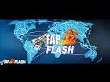 Forex Blog | FapTurbo Flash Robot | Free Forex Tips & Resources