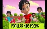 CocoMo, kids poems, ABC Song,  Nursery Rhymes,  kids songs,  Children Funny cartoons, kids English poems, children phonic songs, ABC songs for kids, Car songs, Nursery Rhymes for children, kids poems in urdu,  , Urdu Nursery Rhyme, urdu poems kids, 3D Animation, ,