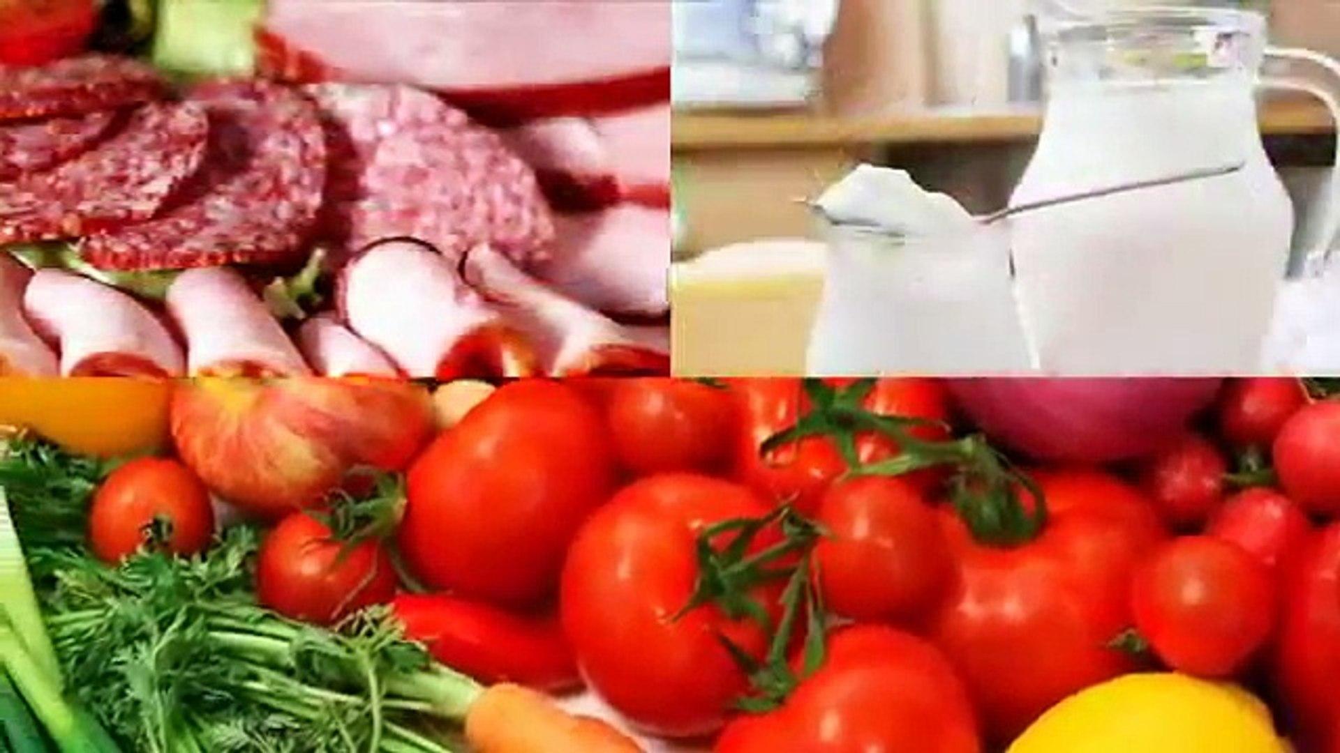 Alkaline Diet    Pros and Cons Diet & Fitness   diet plans