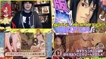 The Last Naruto the Movie : US 2015 RELEASE - Hinata x Naruto Married