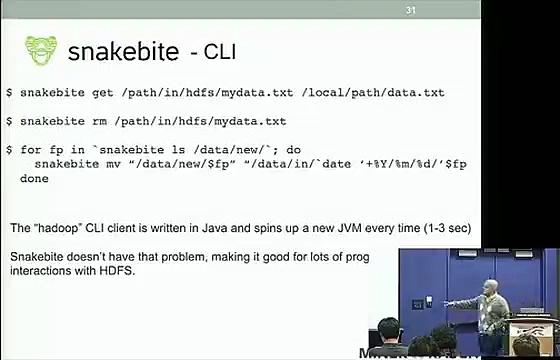 Donald Miner Hadoop With Python Clip44-4