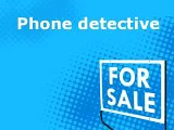 Reverse Phone detective | Reverse Phone Detective Review | Lookup number - Warning! Must SEE!