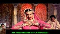 Salaam E Ishq Meri Jaan - Muqaddar Ka Sikandar 1080p HD