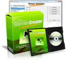 Review: Easy Banner Creator