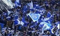 j.23 liga adelante 15/16 Oviedo 1-Alaves 1