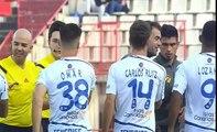 j.23 liga adelante 15/16 Nastic T.2-Tenerife 1