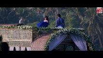 Saathiya HD Video Song Love Shagun 2016 Kunal Ganjawala, Rishi Singh   New Songs 1080p