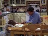 Everybody Loves Raymond Season 8 Bloopers (Part 1)