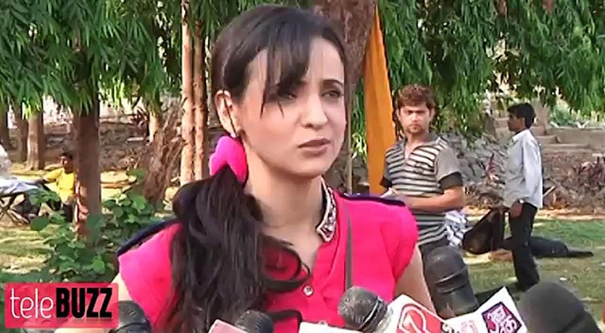Arnav Khushi BACK in ISS PYAAR KO KYA NAAM DOON SEASON 2 - MUST WATCH EXCLUSIVE