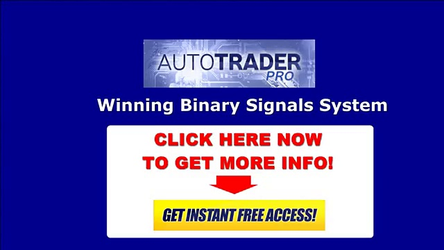 Winning Binary Signals Auto Trader Pro – WBS Auto Trader Pro Review – Is WBS A Scam?