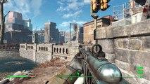 Fallout 4 DT Playthrough Part 51