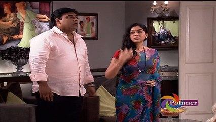 Ullam Kollai Pogudhada 02-02-16 Polimar Tv Serial Episode 180  Part 1